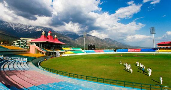 Jammu Katra Himachal Tour Package